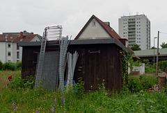 abbruchhaus-1160343 DxO