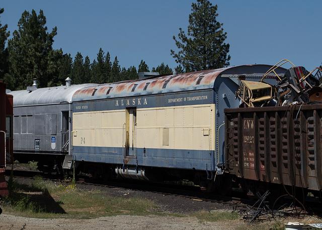 Portola Western Pacific RR museum (0255)