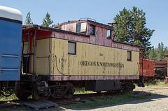 Portola Western Pacific RR museum (0256)