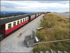 Brocken, Harz 038