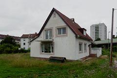 abbruchhaus-1160344 DxO