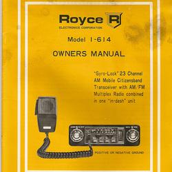 Royce0001