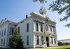 Bridgeport Courthouse (0313)