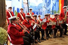 DSC00802 — Groupe musical Mothais (Muzik-grupo de La Mothe-Achard) —  http://www.groupe-musical-mothais.com/representation.htm