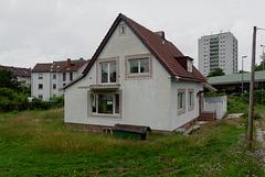 abbruchhaus-1160345 DxO