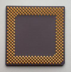 AMD K6-2-350