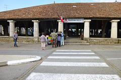 P1000227 — La halo de Moutiers-les-Mauxfaits