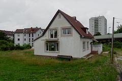 abbruchhaus-1160346 DxO