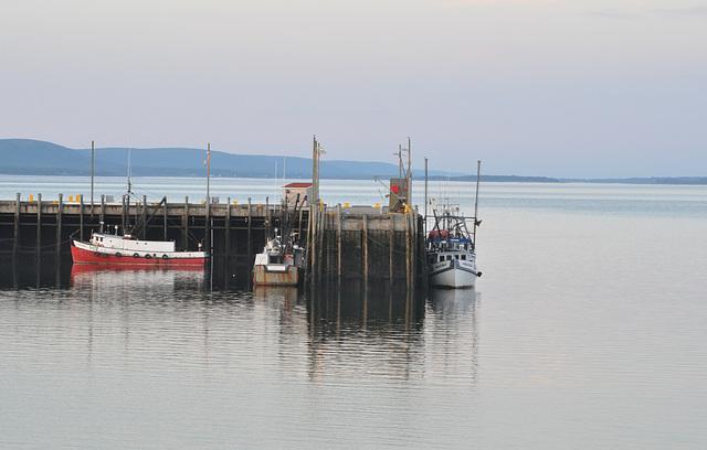 digby-redboat-DSC 8846
