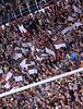 Gegengeraden - Ultras ;-)