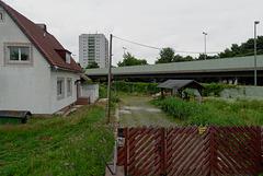 abbruchhaus-1160347 DxO