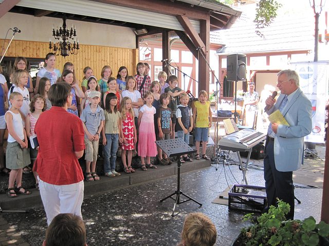 2010-St. Josef und OB