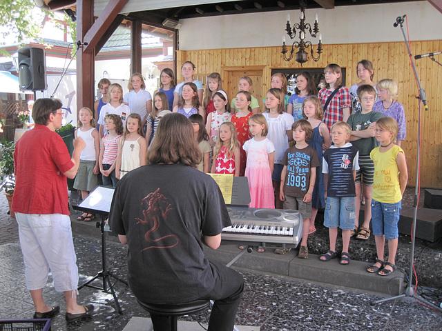 2010-St.Josef (2)