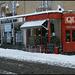 QL coffee house