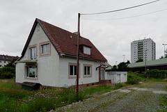 abbruchhaus-1160348 DxO