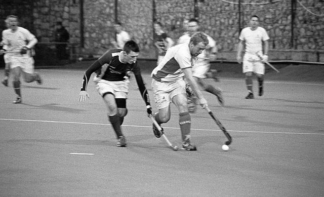 Fingal vs Clontarf, play-off 230313