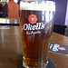 Isle of Man 2013 – Okell's