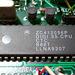 DIGI 35 CPU A