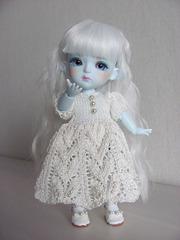 Dress #2