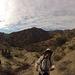 Long Canyon (01214)