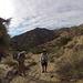 Long Canyon (01213)