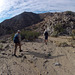 Long Canyon (01206)