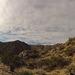 Long Canyon (01201)