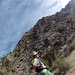 Long Canyon (01198)
