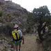 Long Canyon (01179)