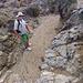 Long Canyon (01178