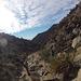 Long Canyon (01159)