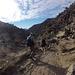 Long Canyon (01151)