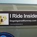 Bumper Sticker (2487)