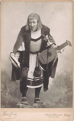 Maurice Renaud by Duguy (1)