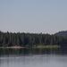 Portola Lake Davis (0207)