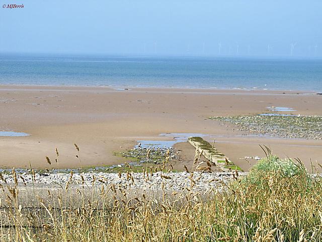 02 walney beach