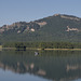 Portola Lake Davis (0210)