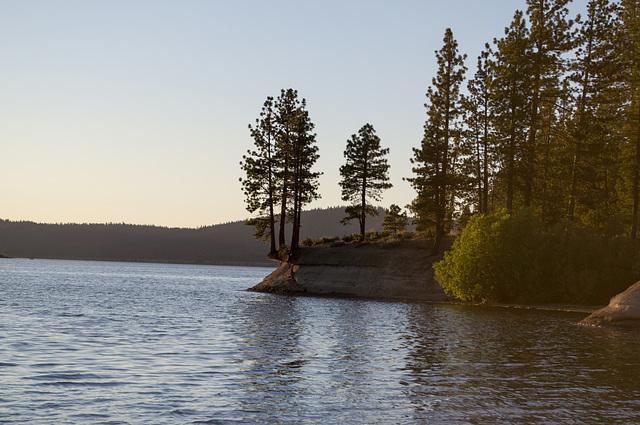 Portola Lake Davis (0197)