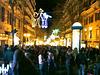 Via Scarlatti (Napoli)