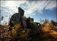 rusty_autumn_57.223