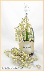 Korbel Celebration