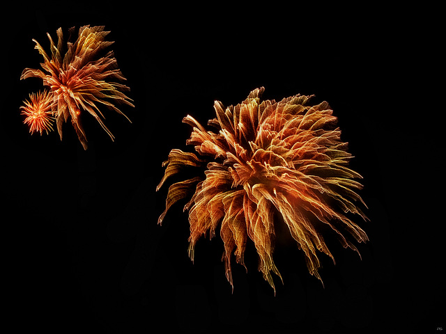 ...............................Feu d'artifice.........................