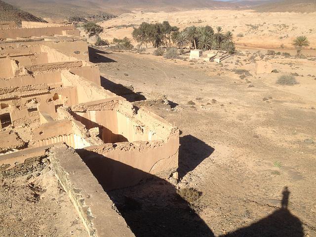 Morocco 2011/12