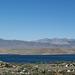 Topaz Lake (0285)