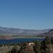 Topaz Lake (0281)