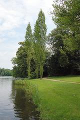 bordo = Ufer