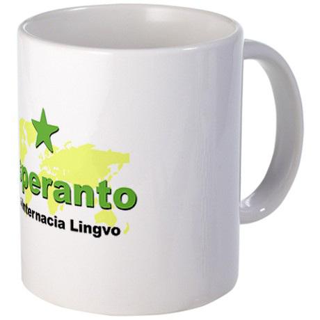 Esperantotaso