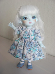 Dress #7