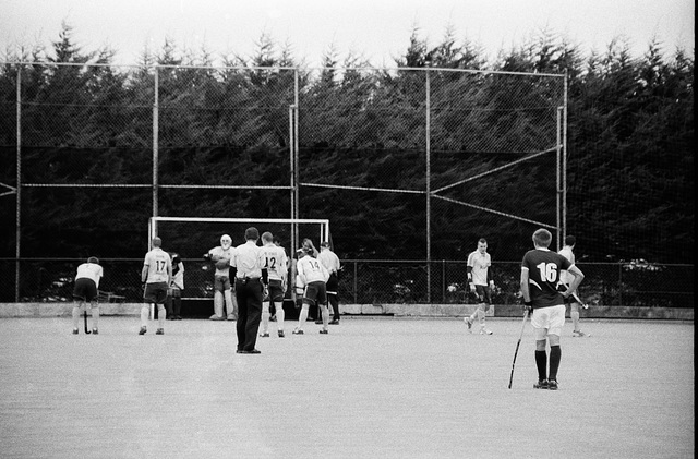 Fingal vs Monkstown 081212