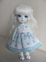 Dress #11